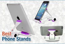 Best Phone Stands