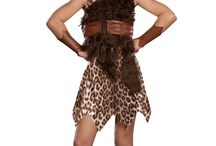 halloween costumes kids girls age 10