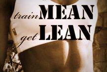 Gym\ Health \ Motivation / Lifestyle