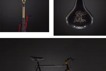 Bikes fixies