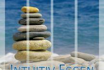 Leichter Leben / Themen rund um körperliches und seelisches Wohlbefinden