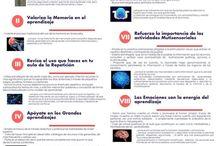 La neurociencia como estudio de aprendisaje