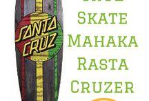 skate boards
