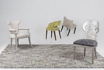 Casual Collection / Tapijten van De Munk Carpets uit de Casual Collectie