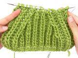 tutos aiguilles (tricots)
