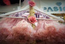 Ideas en nuestro blog / entra en Edisee.com y visita nuestro blog de tendencias de boda