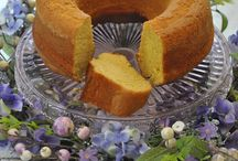 Torte morbide