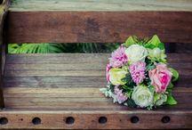 kwiaciarnia - foty