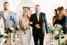 Porto Cervo wedding / Sidwell wedding