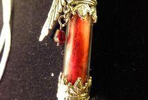 Accessory - Jewelry etc