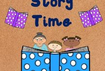 Storytelling with Children / A collection of blog posts and TpT products about storytelling with children - anything about writing, reading with children, and telling stories. Please pin only your own content - up to 3 pins a day. Email Katie@storybookancestor.org to be added to the group board.