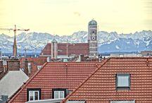 My Munich