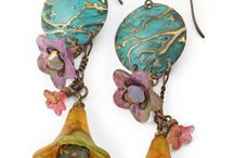 Earring Designs and Ideas for Inspiration