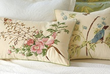 Decorative Pillows for Home
