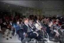 1º Aniversário Hospital-Escola da Universidade Fernando Pessoa