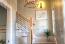 Home / Entry & Stairs