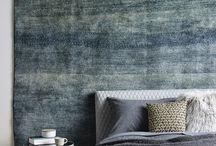 Interior Design/Furniture