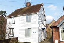 Properties for sale for Headcorn