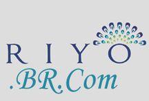Riyo.BR.com / Riyo.BR.com / by Riyo.In