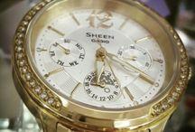 Hodinky / hodinky z našej ponuky