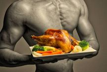 Making Good Nutrition Choices During the Holidays