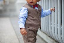 Inocence  / Children are humanities HOPE!