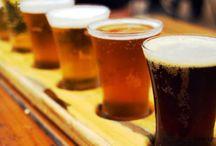 GENOVA beer festival / Beer festival