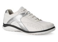 Therapeutic Footwear