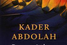 nelleke boek per week 2015