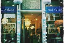 Jolis Shops