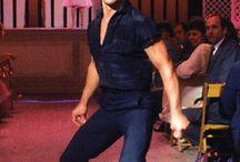 Dirty Dancing ♡