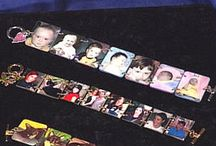 Shrink photographs
