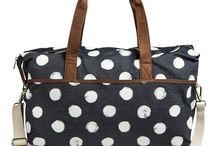 Handbag Obsession<3