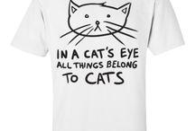 KPurrs Cat Stuff