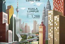 Рекламные Постеры