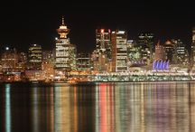 beVancouver
