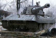 FZ Panzerwaffe
