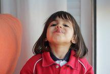 Hello!Family Jessica - Fotos Mónica Moya / #hellofamilyjessica