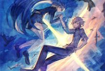 Others Anime♥