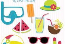 printable party