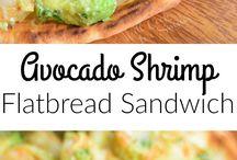 avocado foods best taste / pins best taste