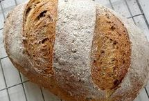 breads annas type wholemeal