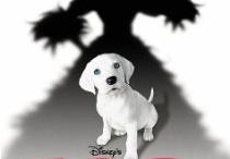 Disney 102 Dalmatians