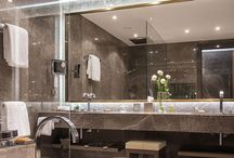 Our References - Hyatt Regency Sochi / Hyatt Regency Sochi hotel is a luxury landmark hotel on the Black Sea Riviera.
