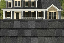 roofing / by DayWellness