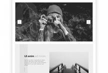 Free webdesign
