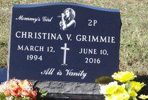 Christina Grimmie - Angel  (R.I.P)
