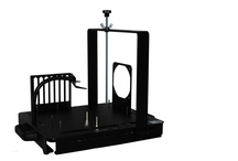 Dimastech® Bench/Test Table Hard V2.5 / Dimastech® Bench/Test Table Hard V2.5
