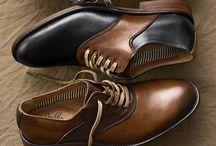 Gentlemen Fashion