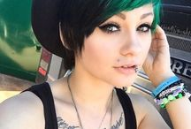 Shannon Taylor/HeyThereImShannon